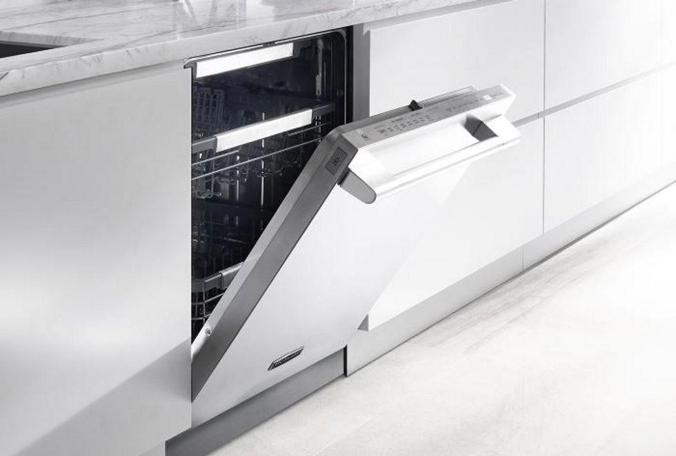 lave vaisselle conseils pour faire le bon choix bricolo blogger. Black Bedroom Furniture Sets. Home Design Ideas