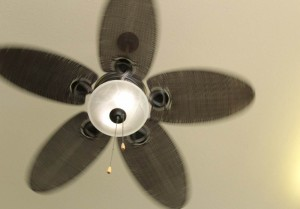 rotation-ventilateur