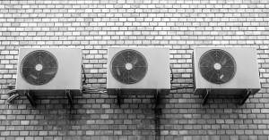 Climatiseur pour un appartement