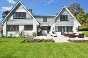 new-england-style-house-2826065_960_720
