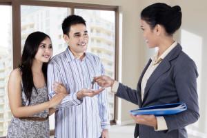 Avantages fdu courtage en immobilier