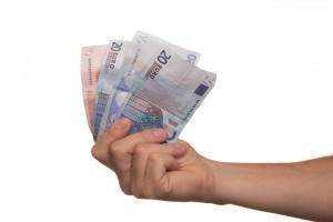conditions pour obtenir un prêt travaux