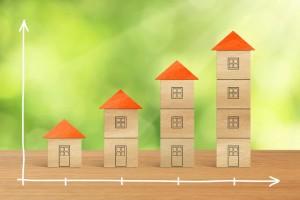 Investissement-immobilier-diagnostic-amiante