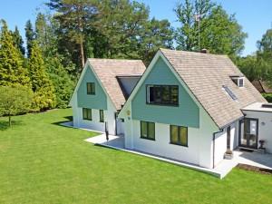 Investir dans l'immobilier