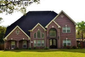 prêt hypothécaire inversé