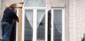reparation fenêtre