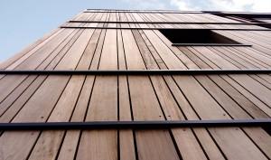 Choisir une maison à ossature en bois