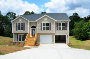 Qu'est-ce qu'une hypothèque