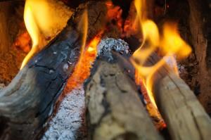 entretenir son poêle à granulés en bois
