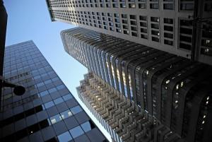 immobilier d'entreprise en 2018