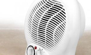 avantages et faiblesses du chauffage soufflant