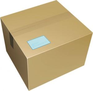 Quels boîtes et emballages choisir pour vos clients