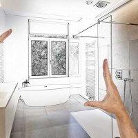 cout-restauration-salle-bain-cle-en-main-200x200