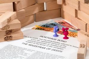 avantages et les inconvénients d'un déménagement