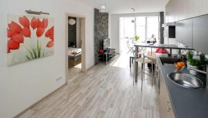 conseils pour acheter un appartement