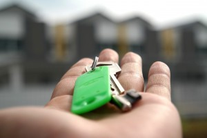 Investir dans l'immobilier en étant étudiant