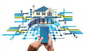 objets connectés pour faire des économies d'énergie