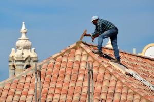 Conseils pour la création d'une entreprise d'entretien de toiture