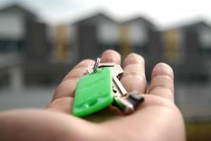 Pourquoi opter pour de la gestion locative