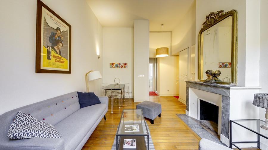 Location Meublee Des Conseils Pour Meubler Son Appartement
