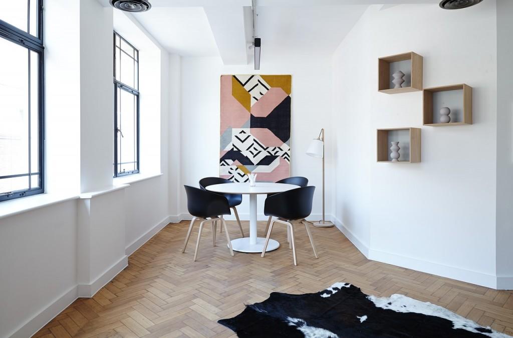 intérieur-contemporain