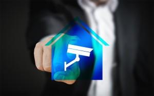 avantages de la télésurveillance maison