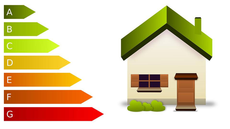 Conseils pour réaliser des économies d'énergie