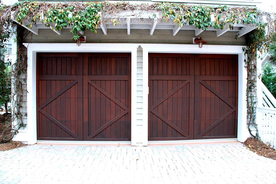 astuces pour aménager votre garage