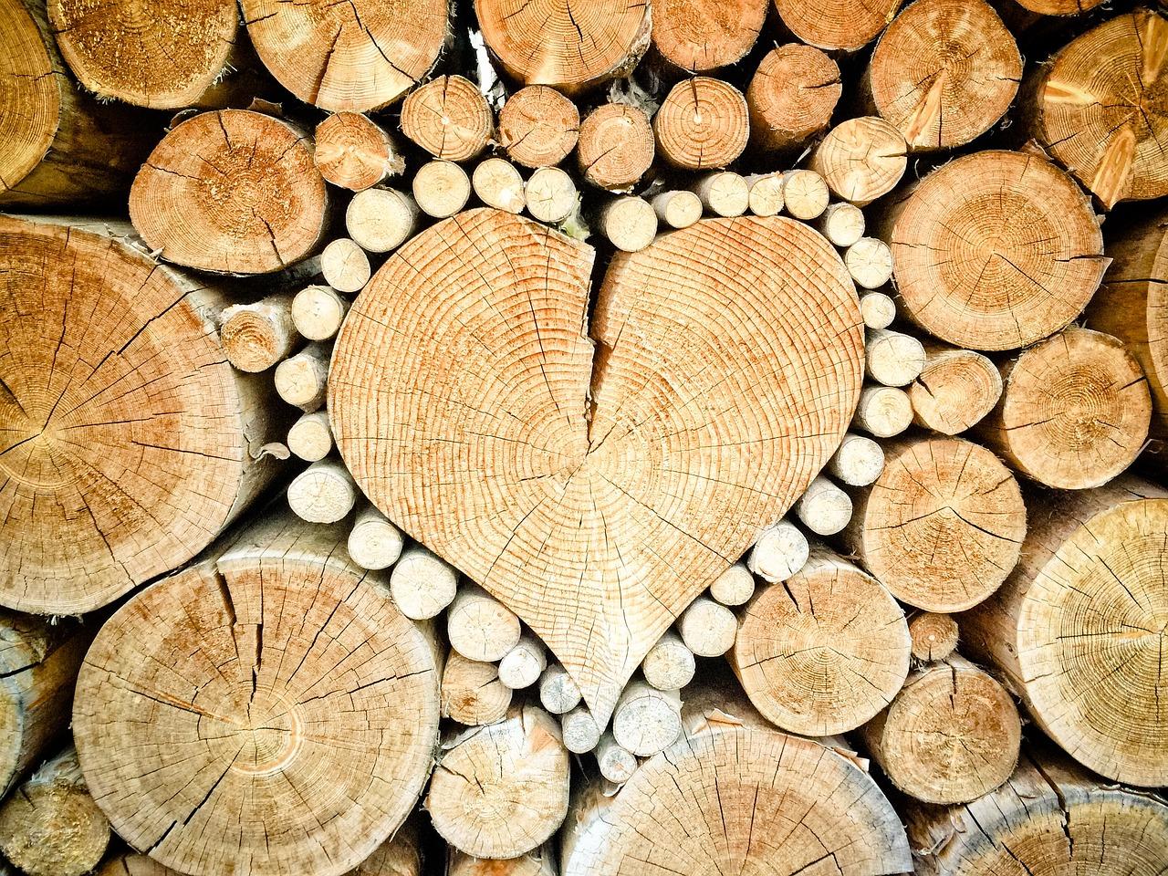 heart-1288420_1280