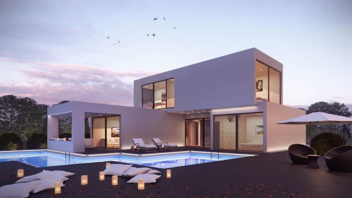 Acheter un bien immobilier à Carthagène