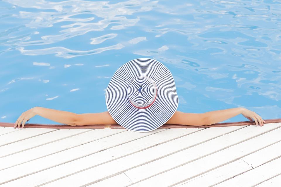 traiter l'eau de sa piscine