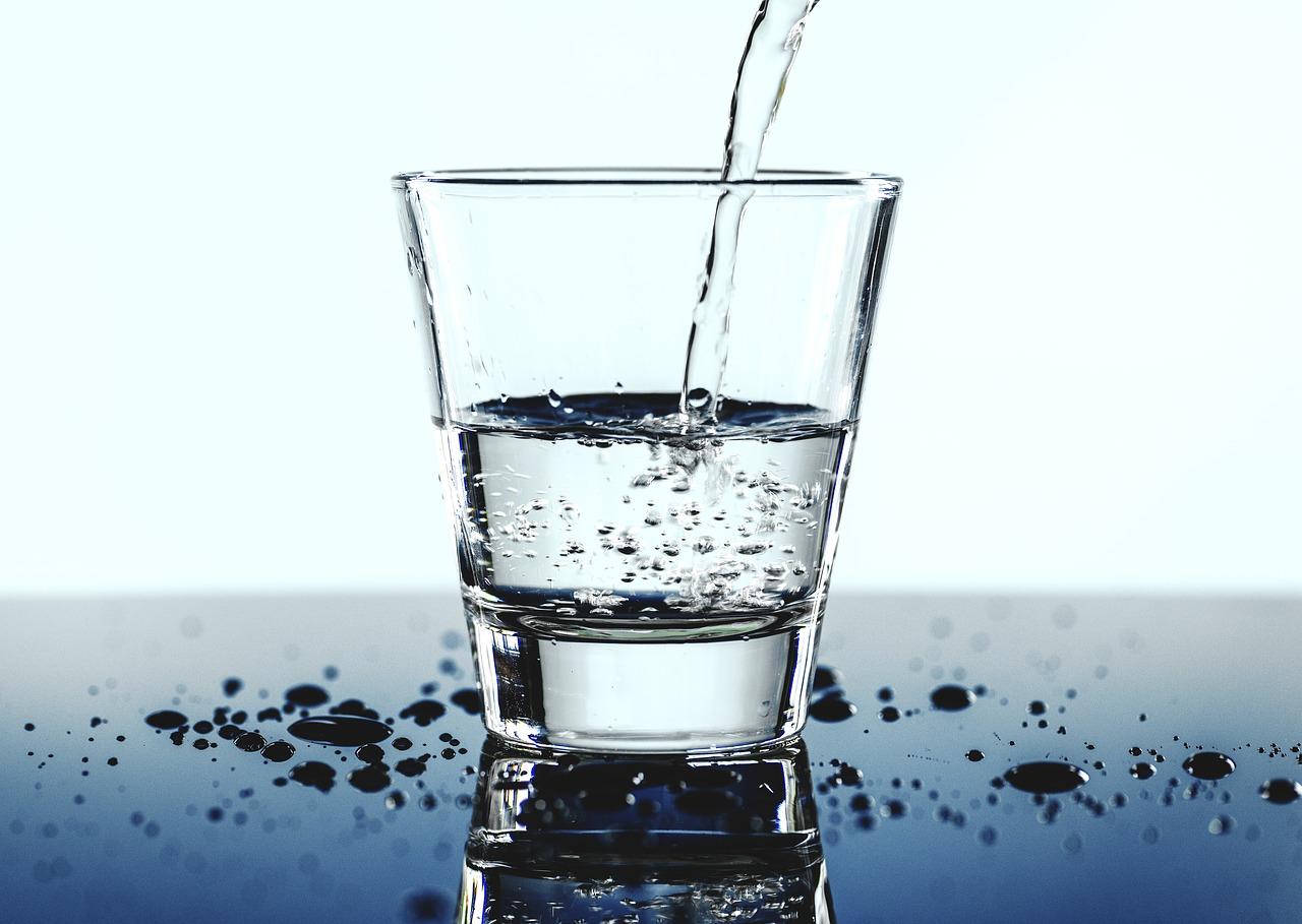 installer un adoucisseur d'eau