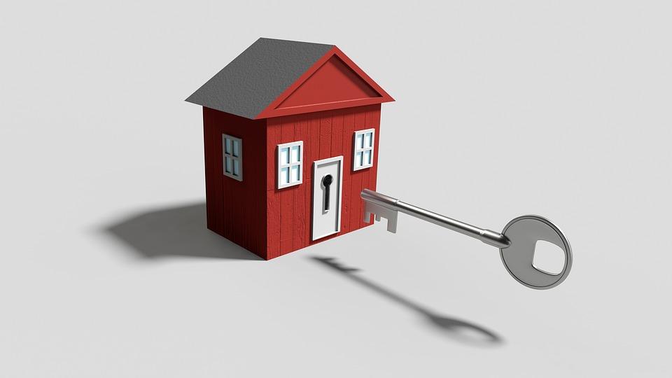 administrer un bien immobilier
