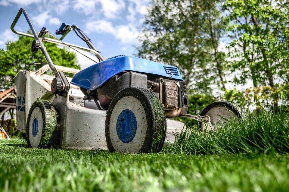 outils indispensables à l'entretien de votre jardin
