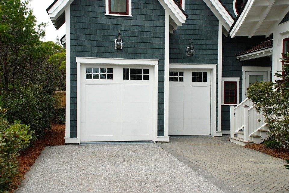 solutions pour isoler votre garage