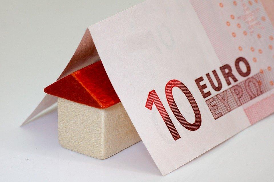 taux de prêt à la consommation