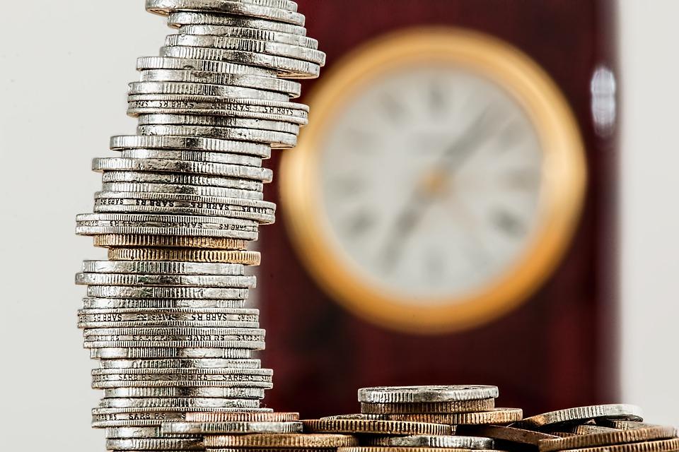 souscrire une assurance emprunteur
