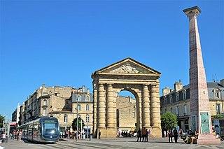 investissement locatif à Bordeaux