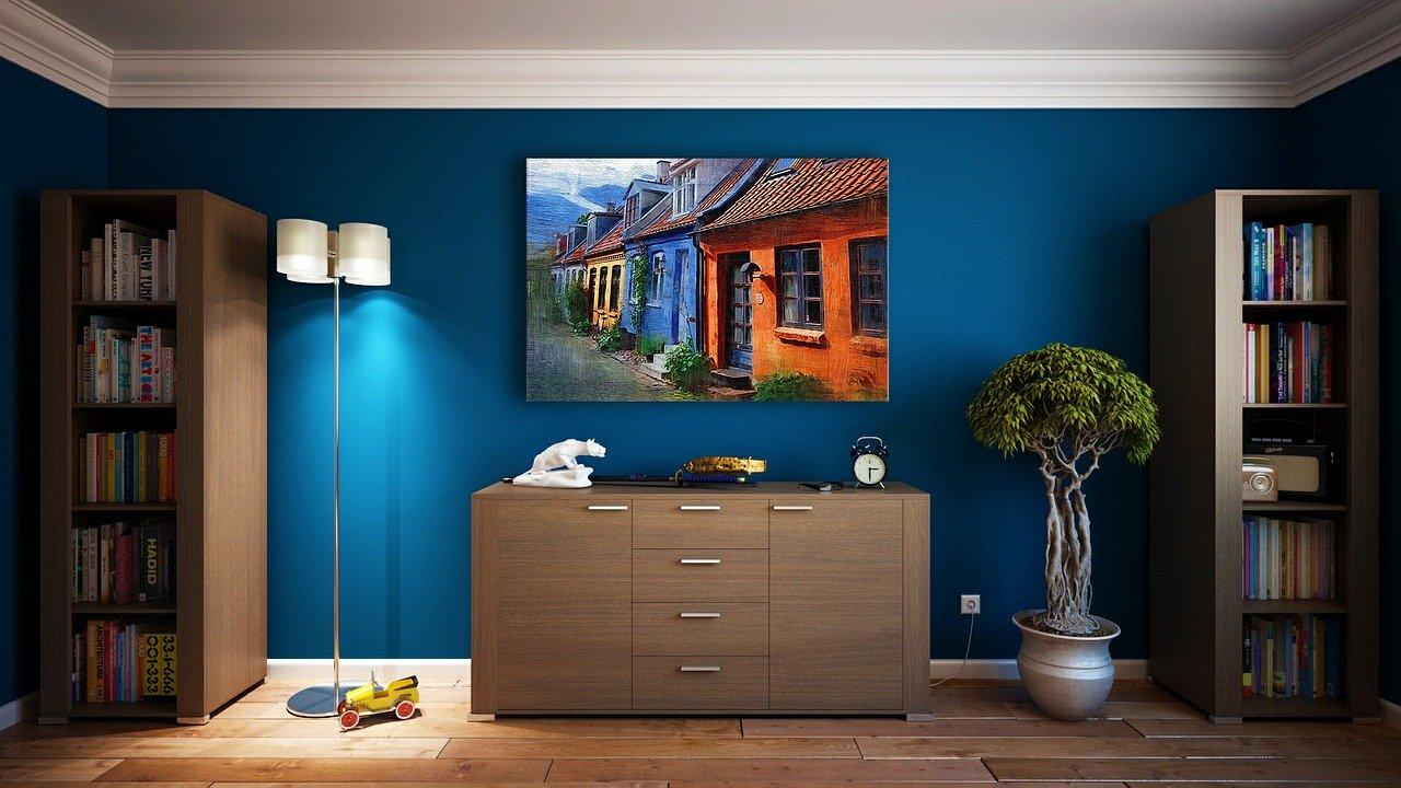 Des idées originales pour une décoration intérieure réussie