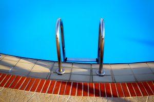 construire une piscine soi-même